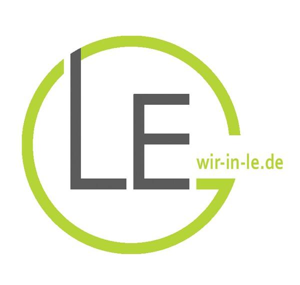 WIR IN LE KREATIVallianz Leinfelden-Echterdingen - www.wir-in-le.de